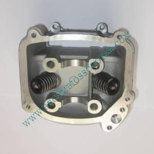 http://www.recambiosscooter.com/795-thickbox/culata-scooter-125-con-recuperador-de-gases.jpg
