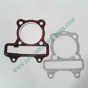 http://www.recambiosscooter.com/800-thickbox/juntas-cilindro-scooter-con-motor-153qmi.jpg