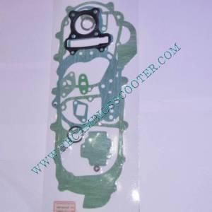 http://www.recambiosscooter.com/817-thickbox/juego-de-juntas-scooter-49-cc-4-t.jpg