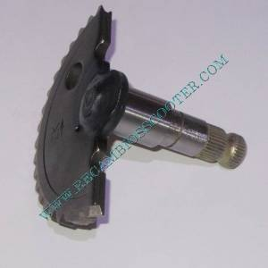 http://www.recambiosscooter.com/819-thickbox/eje-pedal-arranque-65-mm-longitud-8-dientes.jpg