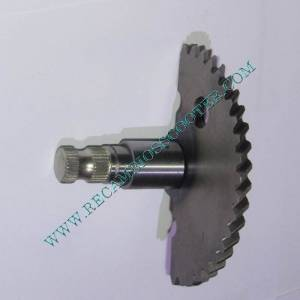 http://www.recambiosscooter.com/821-thickbox/eje-pedal-arranque-55-mm-longitud-8-dientes.jpg