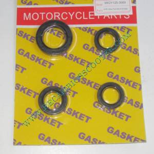 http://www.recambiosscooter.com/844-thickbox/juego-retenes-motor-125-cc.jpg