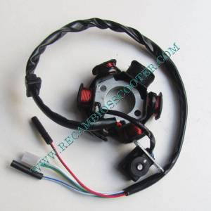 http://www.recambiosscooter.com/860-thickbox/encendido-scooter-6-bobinas.jpg