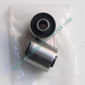 http://www.recambiosscooter.com/865-thickbox/buje-montaje-motor.jpg