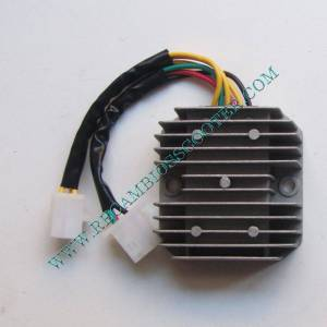 https://www.recambiosscooter.com/880-thickbox/regulador-tension-scooter-6-cables-en-dos-clavijas.jpg