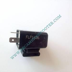 http://www.recambiosscooter.com/897-thickbox/rele-intermitentes-moto-de-dos-pin.jpg