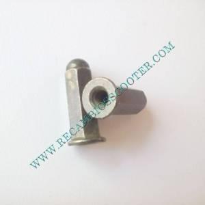 http://www.recambiosscooter.com/898-thickbox/tuercas-tubo-de-escape-m6.jpg