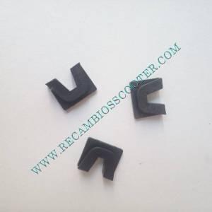 http://www.recambiosscooter.com/902-thickbox/juego-de-guias-variador-scooter-con-motor-minarelli-horizontal.jpg
