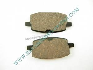 http://www.recambiosscooter.com/91-thickbox/pastillas-freno-peugeot-v-clic.jpg