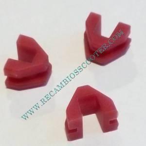 http://www.recambiosscooter.com/911-thickbox/guias-variador-scooter-49-cc.jpg