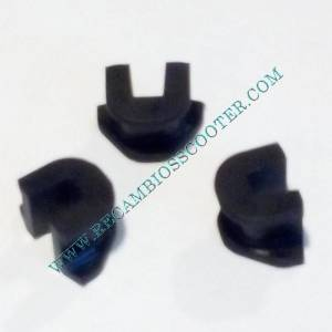 http://www.recambiosscooter.com/913-thickbox/guias-variador-scooter-piaggio-125.jpg
