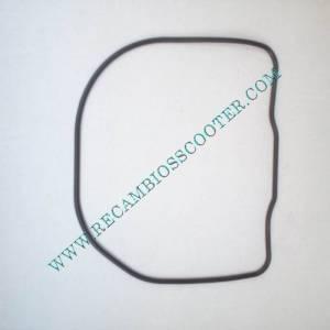 https://www.recambiosscooter.com/920-thickbox/junta-de-goma-tapa-balancines-scooter-125.jpg