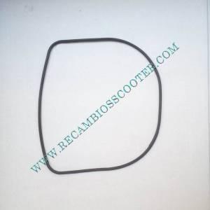 https://www.recambiosscooter.com/922-thickbox/junta-de-goma-tapa-balancines-scooter-125.jpg
