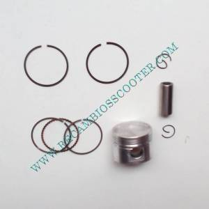 http://www.recambiosscooter.com/926-thickbox/piston-anillo-y-bulon-scooter-125cc.jpg