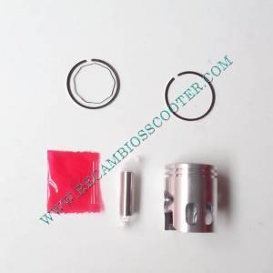 https://www.recambiosscooter.com/934-thickbox/piston-y-segmentos-scooter-con-motor-minarelli-horizontal.jpg