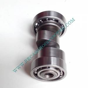 http://www.recambiosscooter.com/940-thickbox/arbol-de-levas-yamaha-cygnus.jpg