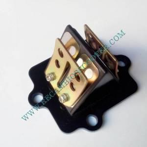https://www.recambiosscooter.com/946-thickbox/caja-laminas-de-admision-yamaha-jog.jpg