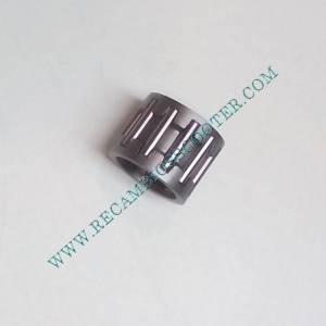 http://www.recambiosscooter.com/951-thickbox/jaula-de-agujas-piston-con-bulon-de-12.jpg