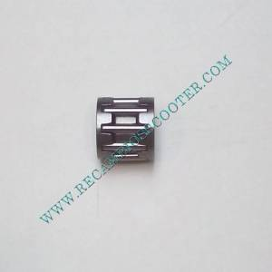 http://www.recambiosscooter.com/953-thickbox/jaula-de-agujas-piston-con-bulon-de-12.jpg
