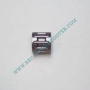 http://www.recambiosscooter.com/953-thickbox/jaula-de-agujas-scooter-49cc-2-tiempos.jpg