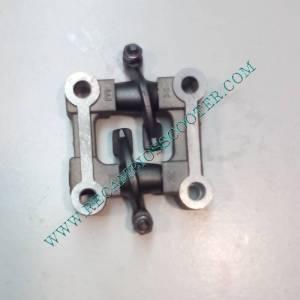 https://www.recambiosscooter.com/971-thickbox/conjunto-balancines-scooter-49-cc.jpg
