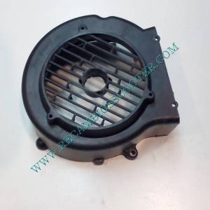 http://www.recambiosscooter.com/977-thickbox/tapa-ventilador-scooter-125-cc.jpg