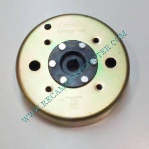 http://www.recambiosscooter.com/980-thickbox/magneto-scooter-con-motor-de-4-tiempos-de-8-polos.jpg