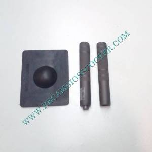 http://www.recambiosscooter.com/997-thickbox/herramienta-quitar-y-poner-valvulas-.jpg
